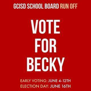voteforbecky.jpg